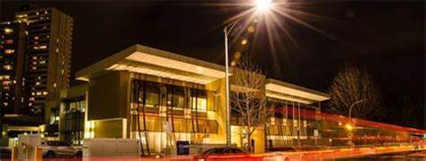 Victorian Institute Of Forensic Medicine | 65 Kavanagh Street, Southbank, Victoria 3006 | +61 3 9684 4444