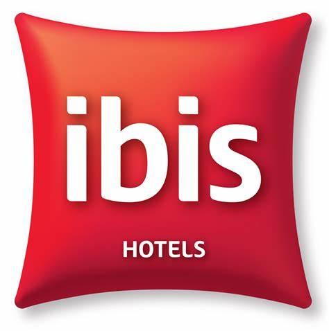 ibis Styles London Kensington | 15-25 Hogarth Road, Earls Court, Kensington, Kensington & Chelsea, London SW5 0QJ | +44 20 7373 4502