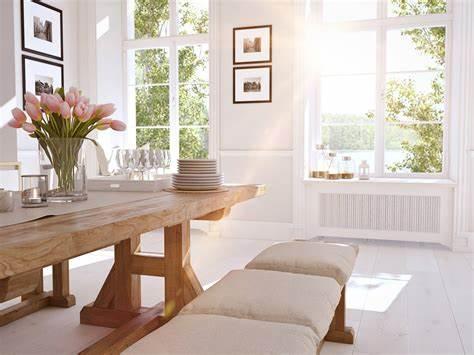 Max Brown Real Estate Group Rentals | Level 1, 39-41 Hewish Road, Croydon, Victoria 3136 | 13 16 29