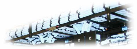 ADI Ltd.   17 Eastgate Drive, Eastgate Business Park, Little Island   +353 21 435 5430