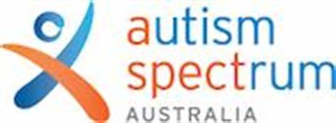Autism Assoc Of NSW-South Coast School | 4 Wilford Street, Corrimal, New South Wales 2518 | +61 2 4285 2393