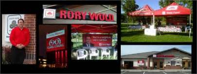 Rory Wold - State Farm Insurance Agent   2019 Aero Way Ste 101, Medford, OR, 97504   +1 (541) 773-1404