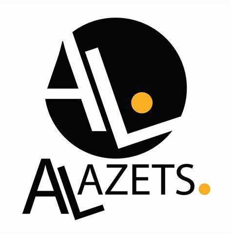 ALAZETS ARQ SERVICIOS PROFESIONALES DE ARQUITECTURA  CIVIL PROFESIONAL. | PASAJE CASTILLA - LA MANCHA, 6 - BIS OFICINA 7, 22004 Huesca | +34 627 228 552