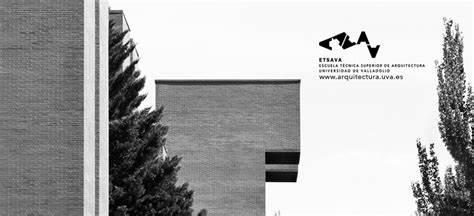 Biblioteca de la E. T. S. de Arquitectura de la Universidad de Valladolid | 18 Avenida de Salamanca, 47014 Valladolid | +34 983 184 945