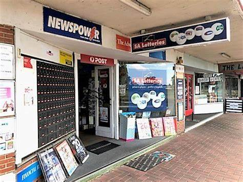 South Henley Newsagency & Henley Beach South LPO | 47 Henley Beach Road, Henley Beach South, South Australia 5022 | +61 8 8356 2527