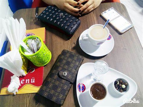 Afacan Park | İncili Pınar İstasyon Caddesi, 27090 Şehitkamil/Gaziantep | +90 342 502 06 72