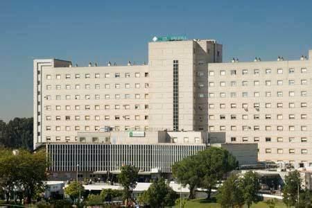 Sección Sindical CCOO Hospital de Valme, Tomillar y Distrito Sur Sevilla | Hospital de Valme. Avenida de Bellavista s/n, 41014 Seville (Andalusia) | +34 955 015 290