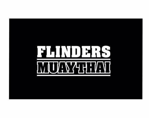 FUMTC Flinders University Muay Thai Club   Flinders Uni Sports Centre, Sturt Road, Bedford Park, South Australia 5042   +61 410 531 102