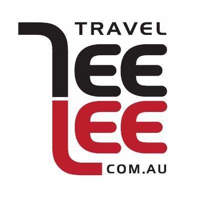 Tee Lee Travel Tel : (08 )82123822 / 1300 TEE LEE   115 GOUGER Street, Adelaide, South Australia 5000   +61 8 8212 3822