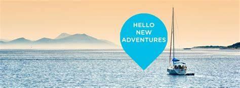 Helloworld Travel Lower Templestowe | 18 Macedon Road, Lower Templestowe, Victoria 3107 | +61 3 9852 0200