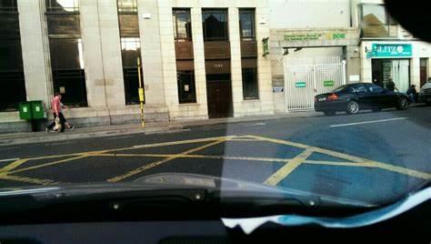 An Post | Rathmines Road Upper, Dublin, 6 | +353 1 497 2319