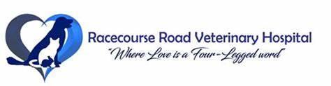 Racecourse Road Veterinary Hospital | 25A Racecourse Road, Ballina, New South Wales 2478 | +61 2 6686 9333