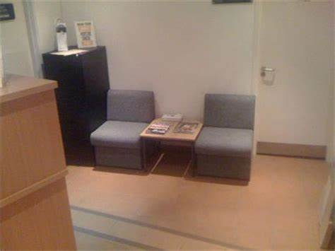 Fulham Clinic Chiropractic Wellness | 197 Lillie Rd, SW6 7ST | +44 20 7471 0499