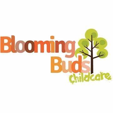 Blooming Buds Childcare Padiham Breakfast & Afterschool Clubs | Unitarian Church, Unity Centre, Church Street, Padiham BB12 8JH | +44 7855 214115