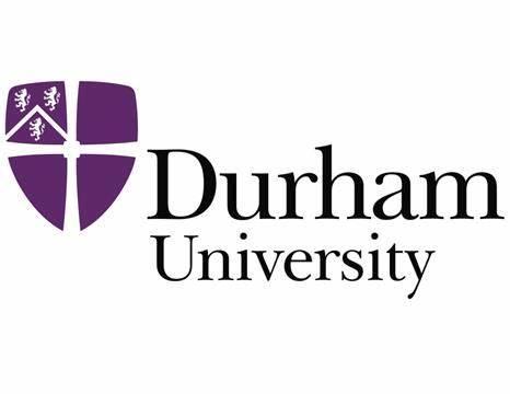 Durham University International Study Centre   Wolfson Building, Queens Campus, University Boulevard, Stockton-On-Tees TS17 6BH   +44 191 334 0698