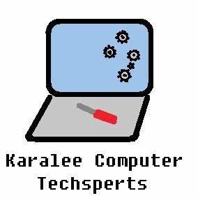 Karalee Computer Techsperts | 415-417 Junction Road, Karalee, Queensland 4306 | +61 7 3294 6709