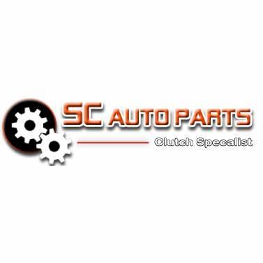 SC Auto Parts Clutch   Flywheel Kits   Trim Road, Dunsany   +353 86 311 3517