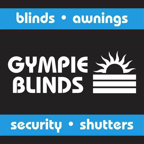 Gympie Blinds | 6 Fern Street, Gympie, Queensland 4570 | +61 7 5482 3166