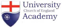 University Of Chester Church Of England Academy Health Zone 1 | 164 Whitby Road, Ellesmere Port CH65 6EA | +44 151 350 6000