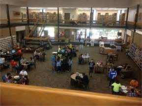 Dodge City Community College Library | 2501 N 14th Ave, Dodge City, KS, 67801 | +1 (620) 227-9287