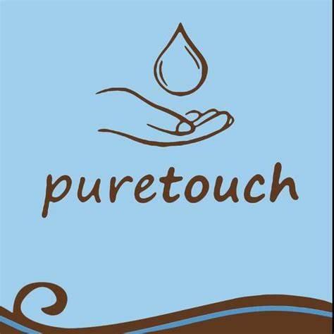 Pure Touch   5 Mill Falls, Kenmare, V93 E732   +353 86 883 5316