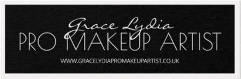 Grace Lydia Cruelty Free Professional Makeup Artistry And Hair Styling | Blackmore Close, Guisborough TS14 7LR | +44 7952 019565