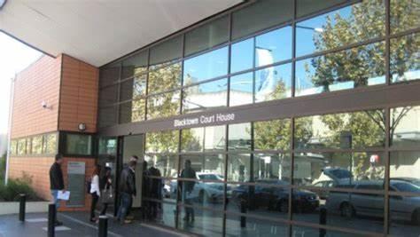 Criminal Lawyers Sydney George Sten & Co   Suite C4, Ground Floor 185 Elizabeth Street, Sydney, NSW 2000   +61 2 9261 8640