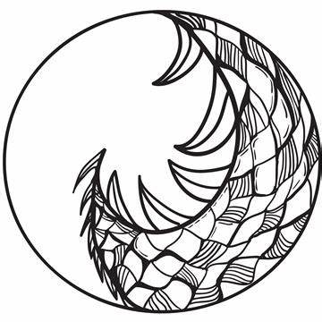 Oyster Shells & Dragon Bone - Chinese Medicine Clinic | 7 Blyth street, Brunswick, Victoria 3056 | +61 421 283 442