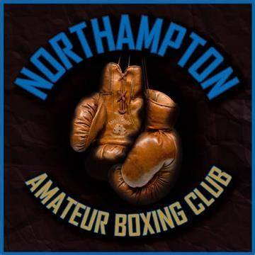 Northampton Amateur Boxing Club | 35 Ash Street, Northampton NN1 3HW | +44 7879 428930