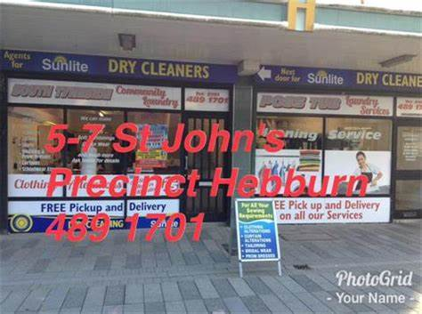 Poss Tub Laundry & South Tyneside Community Laundry   5 - 7 St Johns Precinct, Hebburn NE31 1LG   +44 191 489 1701