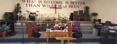 Temple of Praise Baptist Church   11301 Superior Ave, Cleveland, OH, 44106   +1 (216) 721-9480