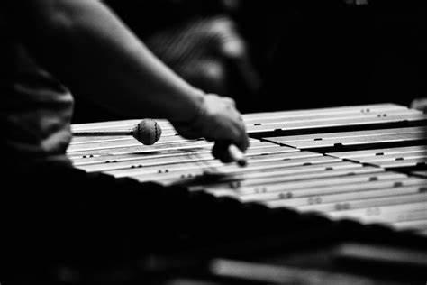The Sir Zelman Cowen School Of Music - Monash University | Scenic Blvd, Melbourne, Victoria 3800 | +61 3 9903 4788