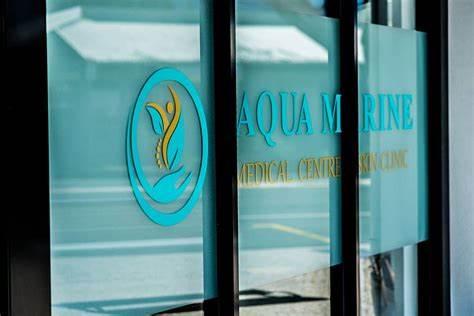 Aqua Marine Medical Centre & Skin Clinic   U25/26, 152-158 Broadwater Terrace, Redland Bay, Queensland 4165   +61 7 3154 1111