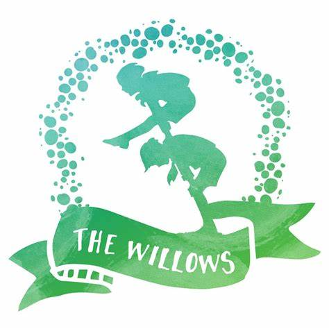 The Willows Preschool & Early Learning Centre | 55 Dalton Street, Orange, New South Wales 2800 | +61 2 6361 2575