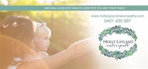 Holly Alicia • Naturopathy • Evans Head & Wollongbar | Murrogun Place, Wollongbar, New South Wales 2477 | +61 401 435 997