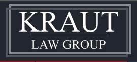 Kraut Law Group Criminal & DUI Lawyers | 6255 Sunset Boulevard, Suite 1480, Los Angeles, CA, 90028 | +1 (323) 464-6453
