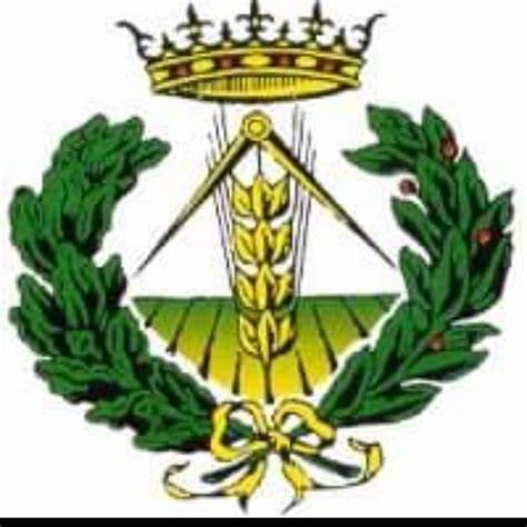 Colegio Oficial De Ingenieros Tecnicos Agricolas Y Peritos Agricolas De Castilla La Vieja   MONASTERIO SANTA MARIA DE MORERUELA 5, 47015 Valladolid   +34 983 383 303
