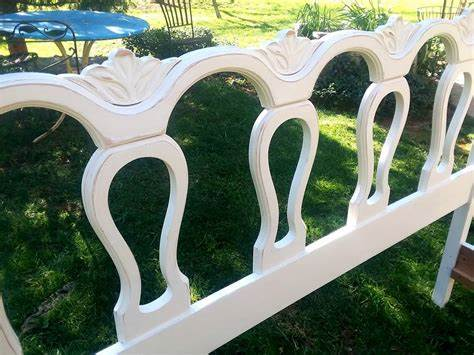 Shabby Shop-Girl / Shabby Chic Furniture and Custom Painting | Walker Dr, Grass Valley, CA, 95945 | +1 (530) 360-9065