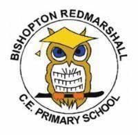 Bishopton Redmarshall CofE Primary School | Cobby Castle Lane, Stockton-On-Tees TS21 1HD | +44 1740 630339