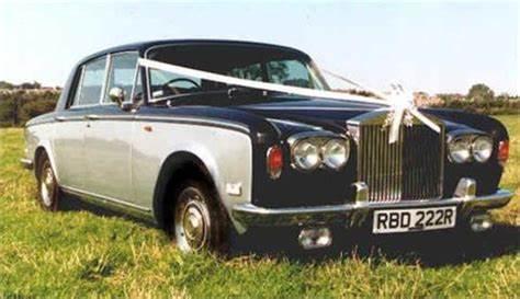 Wedding Cars Burnley - Wedding Wheels - phone 01282 831 325   Briercliffe, Burnley BB10 2RA   +44 1282 831325