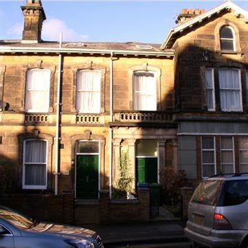 Scarborough Counselling & Psychotherapy Training Institute | 1 Westbourne Grove, Scarborough YO11 2DJ | +44 1723 376246
