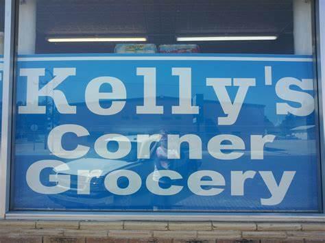 Kellys Corner Grocery | 301 N Main St, Spearville, KS, 67876 | +1 (620) 385-2311