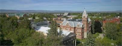Central Washington University International Students | 400 E University Way, Ellensburg, WA, 98926 | +1 (509) 963-1693