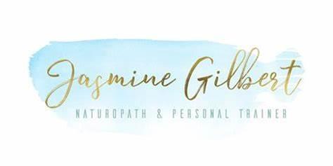 Jasmine Gilbert - Naturopath And Personal Trainer | Level 1, 244 Inkerman Street, St Kilda East, Victoria 3183 | +61 411 633 005