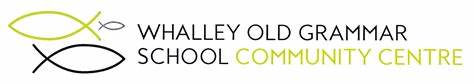 Whalley Old Grammar School Community Centre   Station Road, Whalley, Clitheroe BB7 9RH   +44 1254 824669