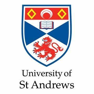 Graduate School for Interdisciplinary Studies   Bute Building, Queens Terrace, St Andrews KY16 9ST   +44 1334 462032