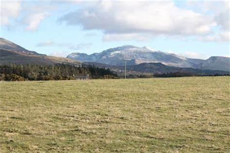 B & B Snowdonia, North Wales - Ty Mawr Tearooms, Restaurant And B & B | Groeslon Ty Mawr, Llanddeiniolen, Caernarfon LL55 3AW | +44 1248 352791