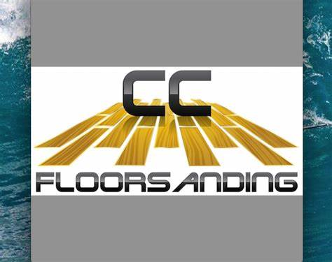 Country Colonial Floor Sanding & Polishing | 8 Walker Road, PORT HACKING, New South Wales 2229 | +61 2 9540 9999