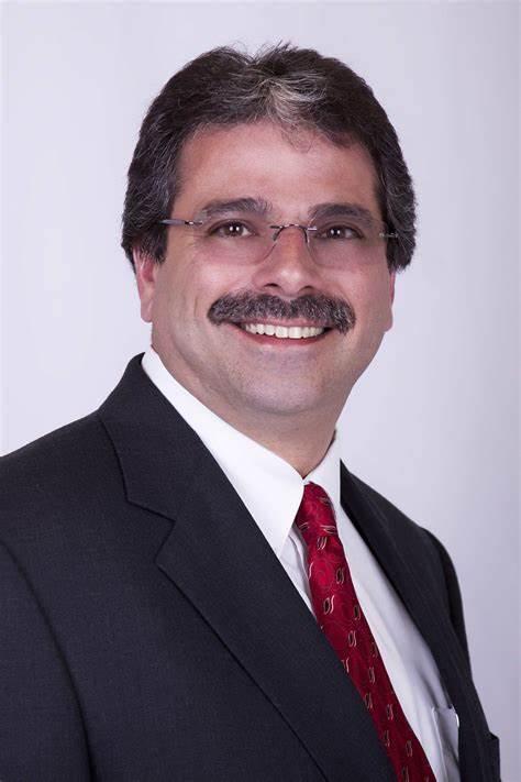Paul Defrisco Broker Associate at Real Estate Advantage | 800 Fairmount Ave, Jamestown, NY, 14701 | +1 (716) 485-3999