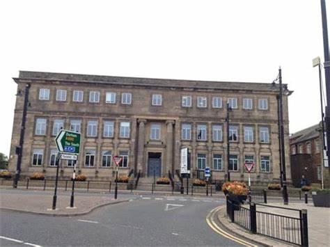 University Of Sunderland Alumni Association | Development And Alumni Office, Room 101, David Goldman Informatics Centre, Sir Tom Cowie Campus, City Of Sunderland SR6 0DD | +44 191 515 3664